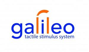 galileo_04